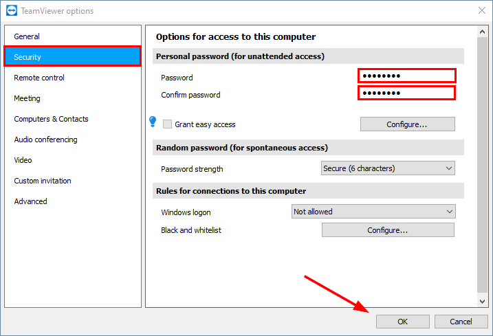 9_password.png