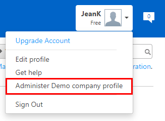 Company profile_5.png