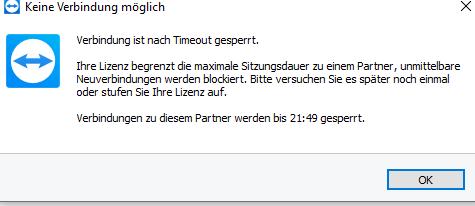 TeamViewer Bug 2.PNG
