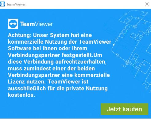 TeamViewer Bug 1.PNG