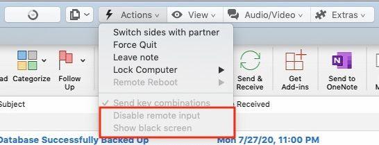 Disable Remote Input.jpg