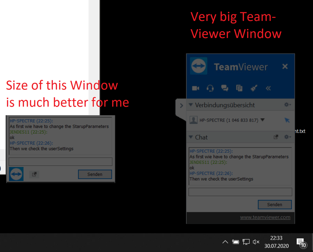 Size of teamViewer ChatWindow.png