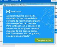 msj teamviewer.jpg