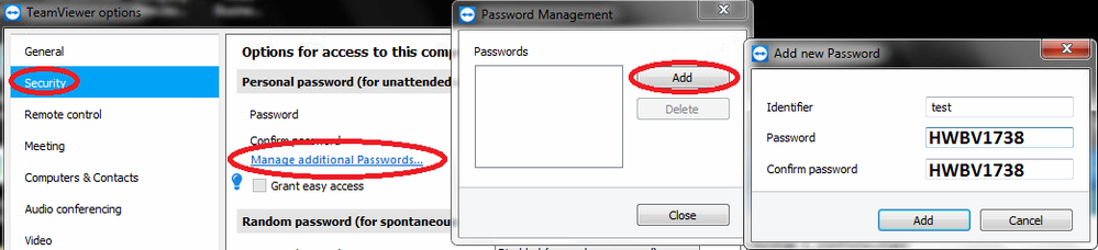 Additional Passwords.png