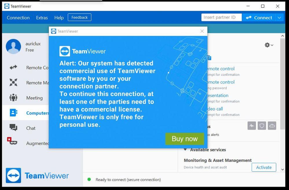 Teamviewer 2.JPG