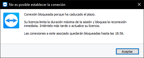 bloqueo.png