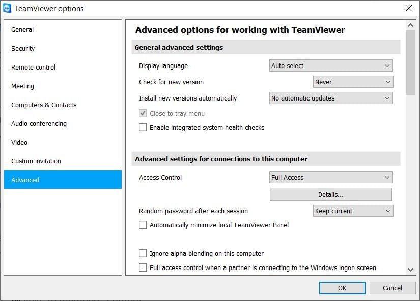 teamview updates disabled.jpg