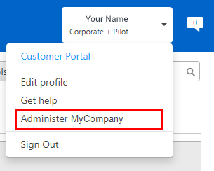 Administer MyCompany.png