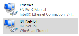 nets.png