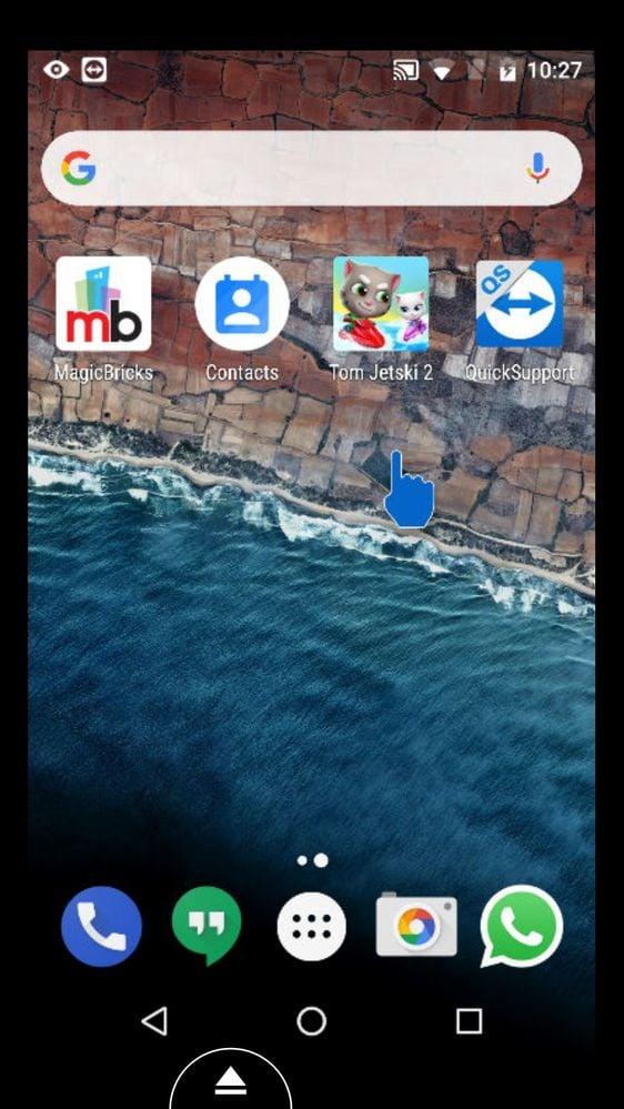 Screenshot_20200920-102748.jpg