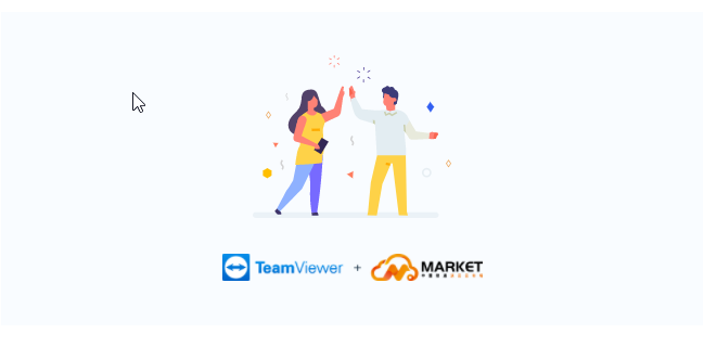 2020-09-22 14_50_48-TeamViewer产品上架中国联通沃云市场.png