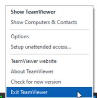 exit teamviewer (2).png