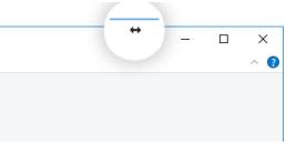 QuickConnect Button.png