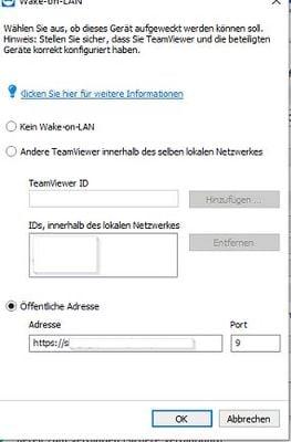 2020-10-17 20_49_18-Anne-PC - TeamViewer - Freie Lizenz (keine kommerzielle Nutzung).jpg