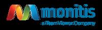 monitis-logo-original.png