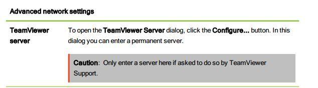 TeamViewer_Server.JPG