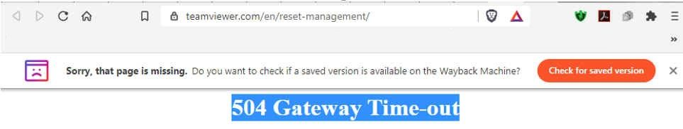 Teamviewer_504_Gateway_Time-out2.jpg