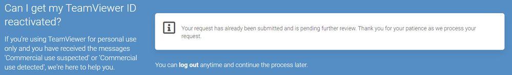 TeamViewer-new-reset-request-prevented.jpg