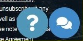 Support and Chat Bubble.png