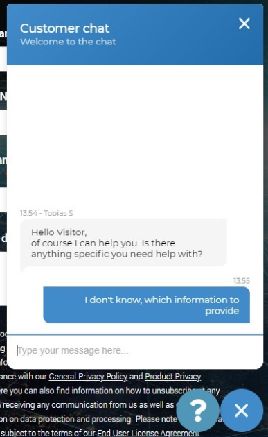 Customer Chat.png