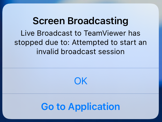 ScreenBroadcast_stopped_1.png