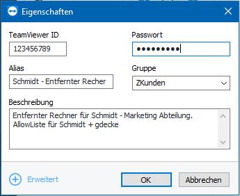 Rechner anlegen.png