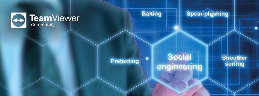 The danger of social engineering.jpg