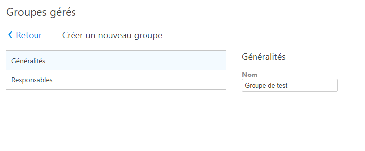 3_Add group2.png
