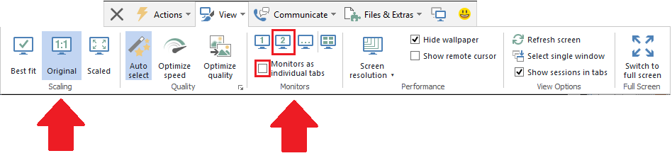 zoom_multi_monitor.png