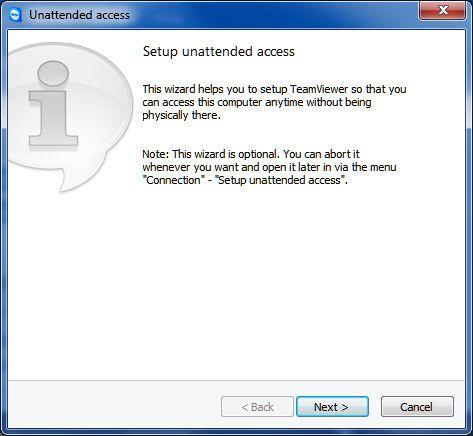 TeamViewer 3.jpg