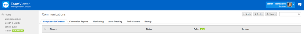 TeamViewer Management Console.png