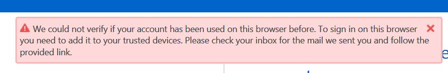 teamviewer error browser.png
