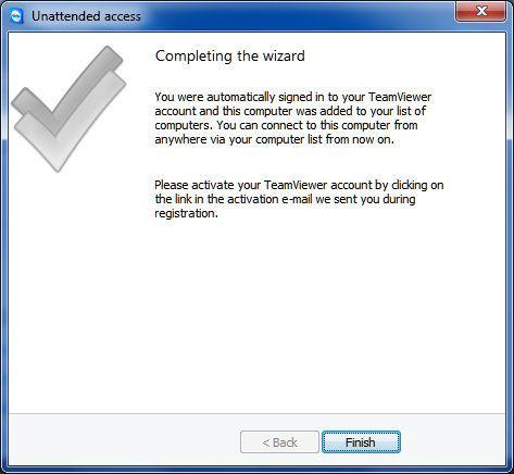TeamViewer 6.jpg