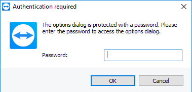 Options Password Prompt.png