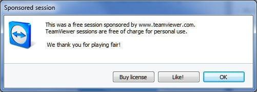TeamViewer 11.jpg