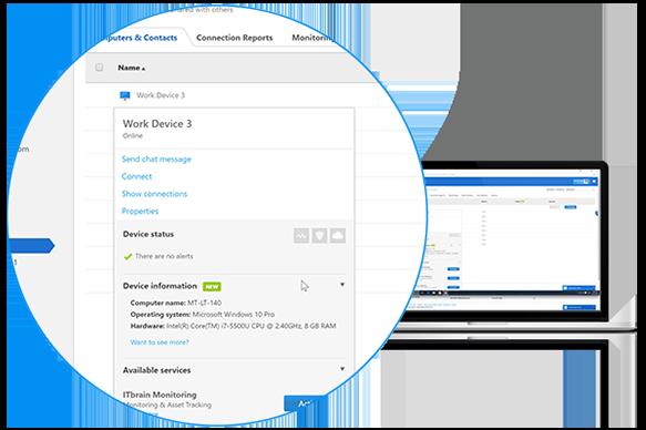 TeamViewer Community_Essential Asset Management.png
