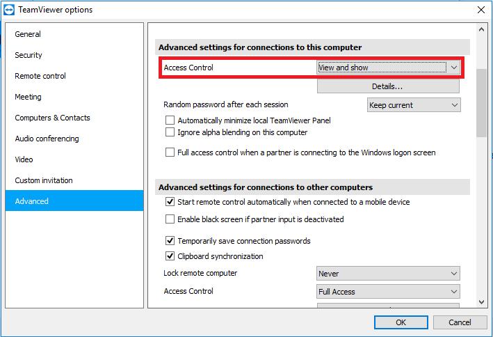AccessControl2.png