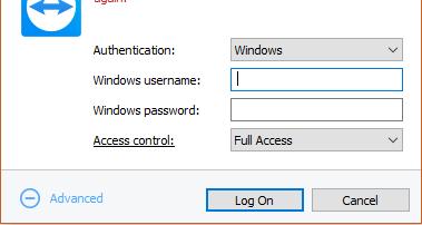 windows authentication.PNG