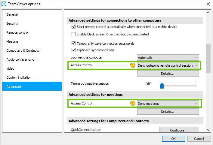 accesscontrol_deny.png