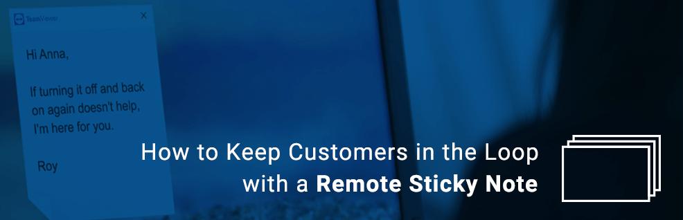 sticky-note-customer-transparency.png
