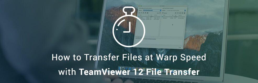 Faster-File-Transfer.jpg