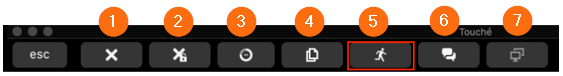 touch-bar-remote.png