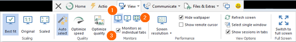 view-monitors.png