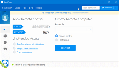 TeamViewer-13-free-download-for-Windows-10_thumb