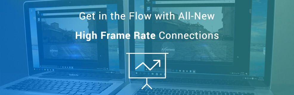 60-fps-high-frame-rate.jpg