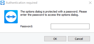 protectoptionswithpassword2.png