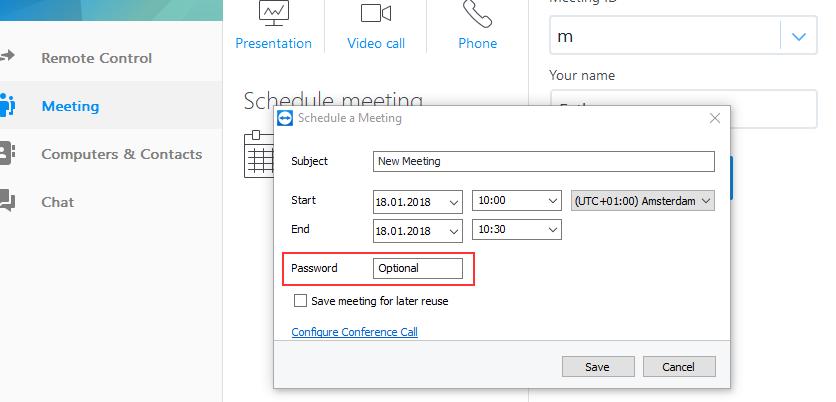 Scheduleameetingpassword.png