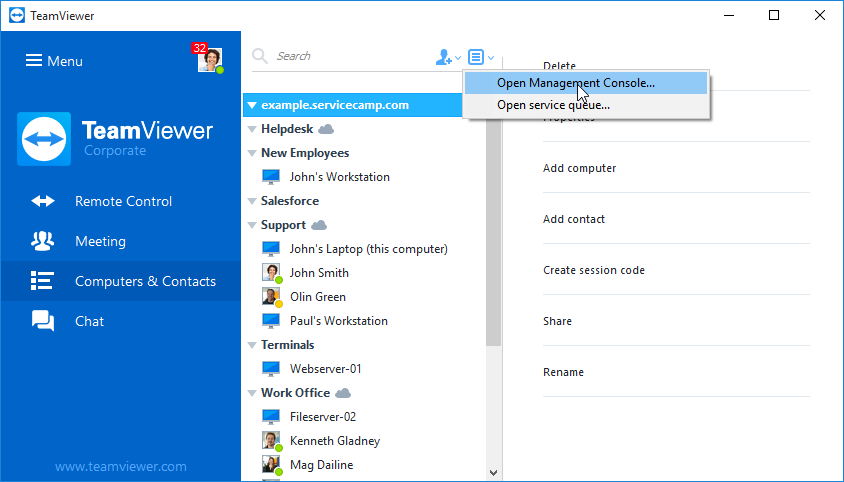 Open_Management_Console_from_TeamViewer_Software.png