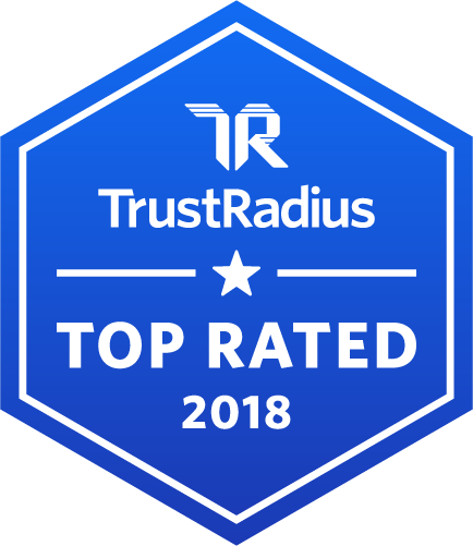 2018-top-rated-badge.png
