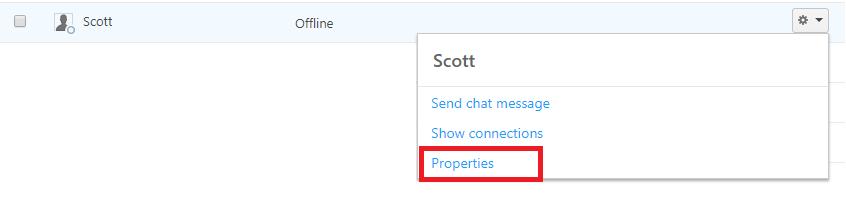 Contact - Properties.PNG